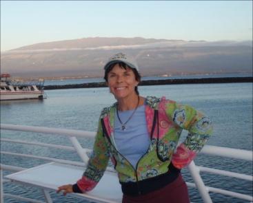 carolyn-whale-boat