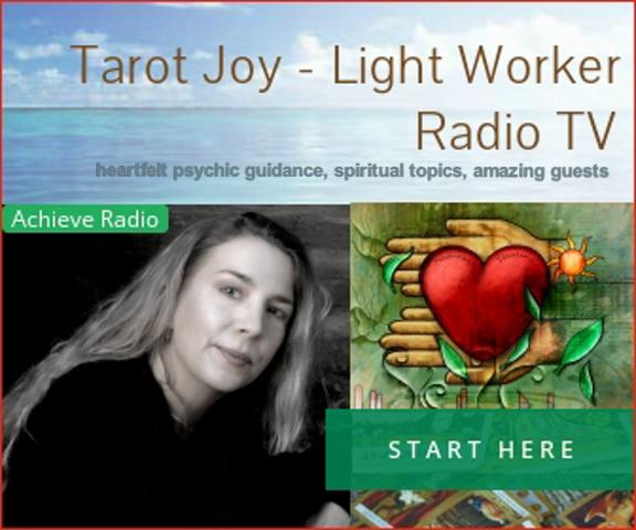 Tarot-Joy-Banner-Achieve Page