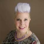 Diane Lanthier