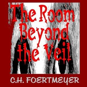 Achieve-Room Veil