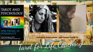 Tarot-Life-Coaching