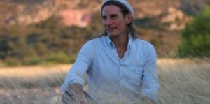 Gabriel Cousens 2